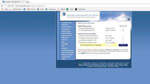 PMBO Register Long