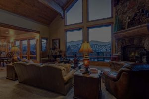PMBO Breckenridge Vacation Rental