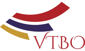 VTBO Logo