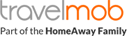 travelmob logo