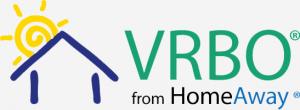 VRBO Homeaway