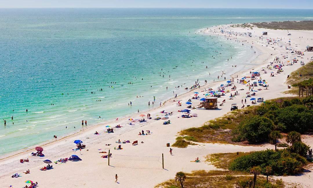 PMBO Beach