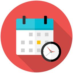 Rate & Calendar Optimization