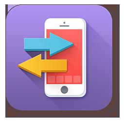 PMBO Mobile App