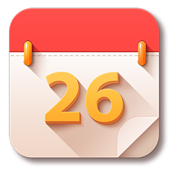 Rate Calendar Optimization