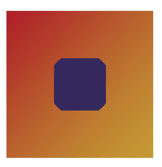 pmbo-affiliate-program