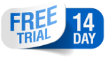 PMBO 14 Day Free Trial