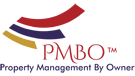 PMBO Logo