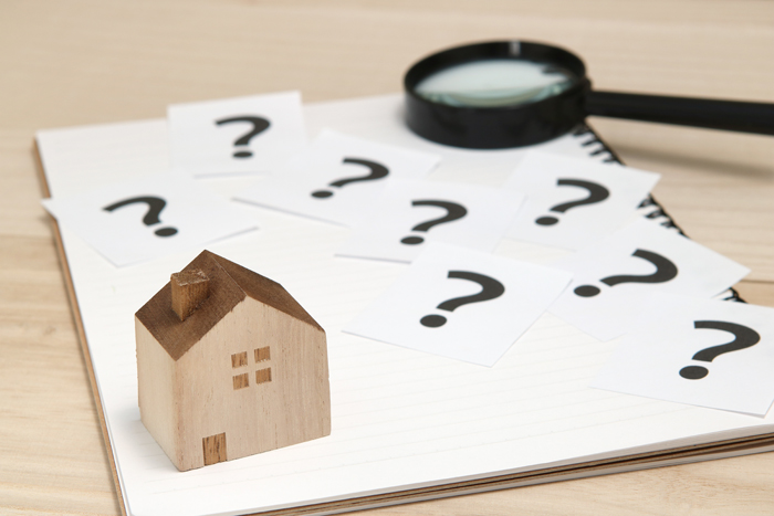 Questions to ask a rental property manager